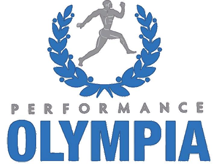 Olympia Performance