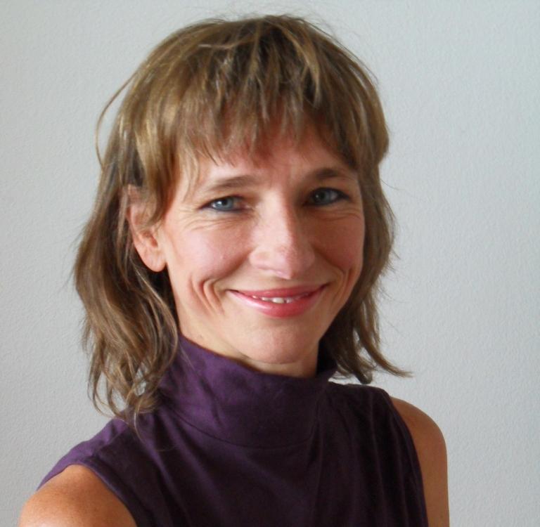 Svenja Knecht