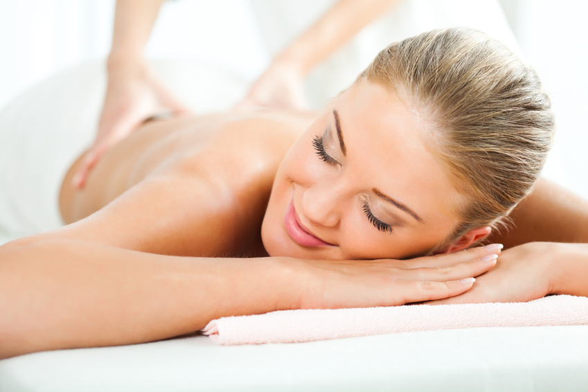 CANMORE HOLISTIC THERAPIES
