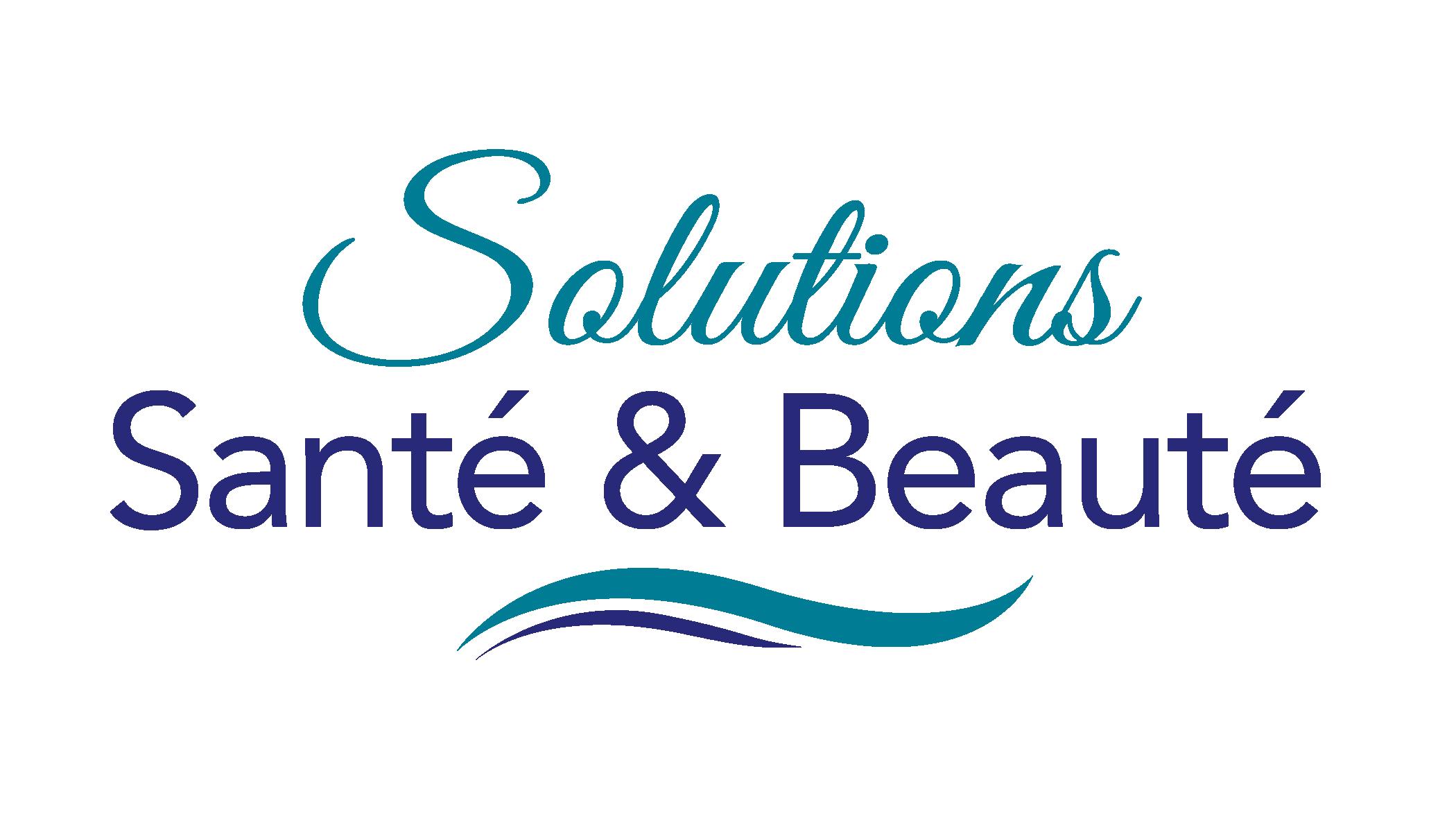 Solutions Santé & Beauté