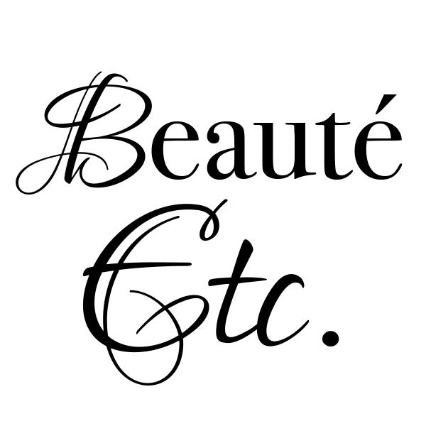 Beauté ETC