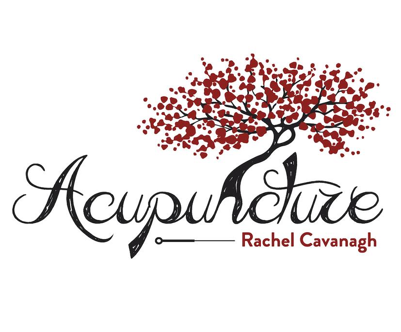 Acupuncture Rachel Cavanagh