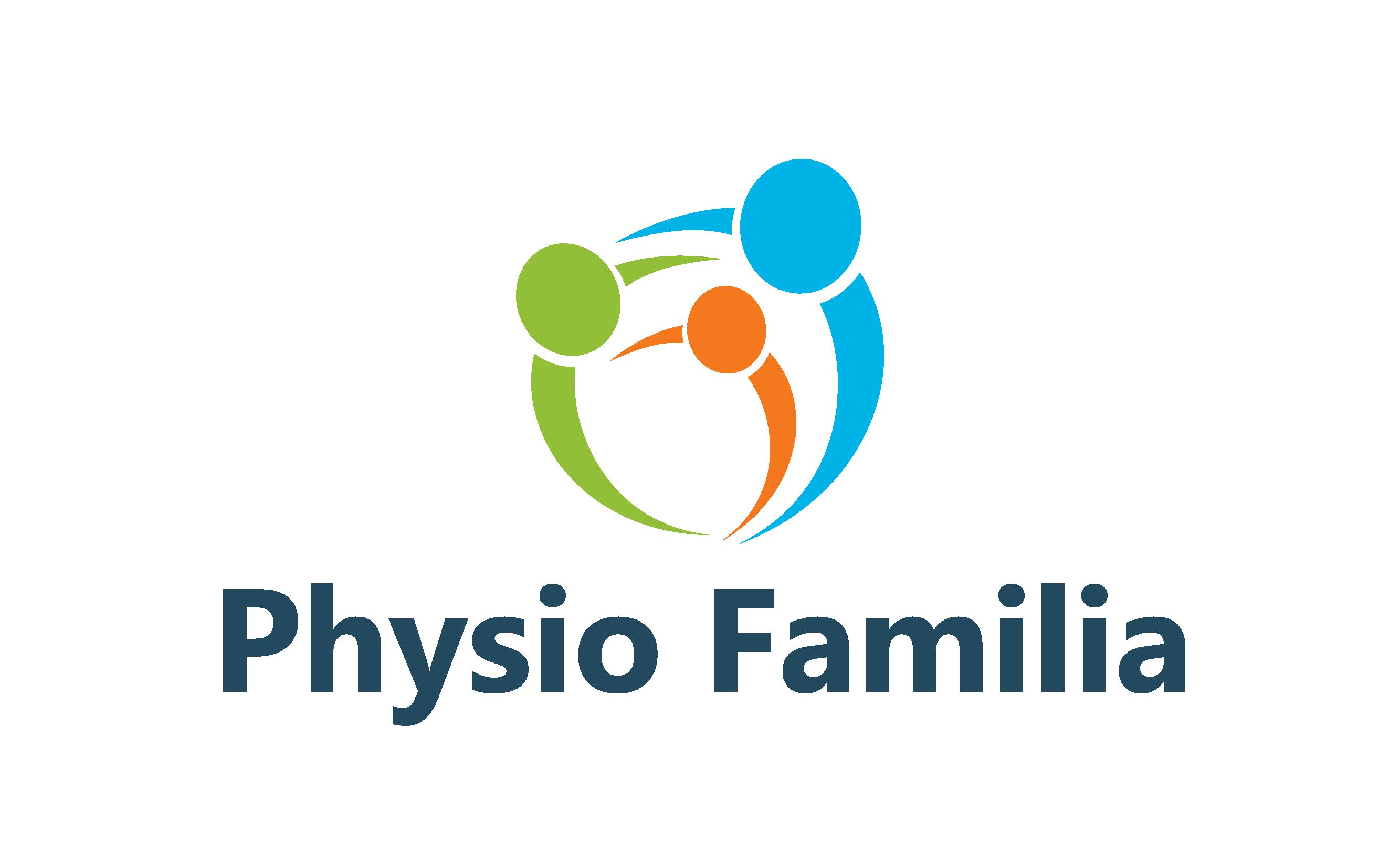 Physio Familia