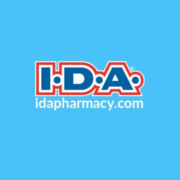 IDA Pharmacy