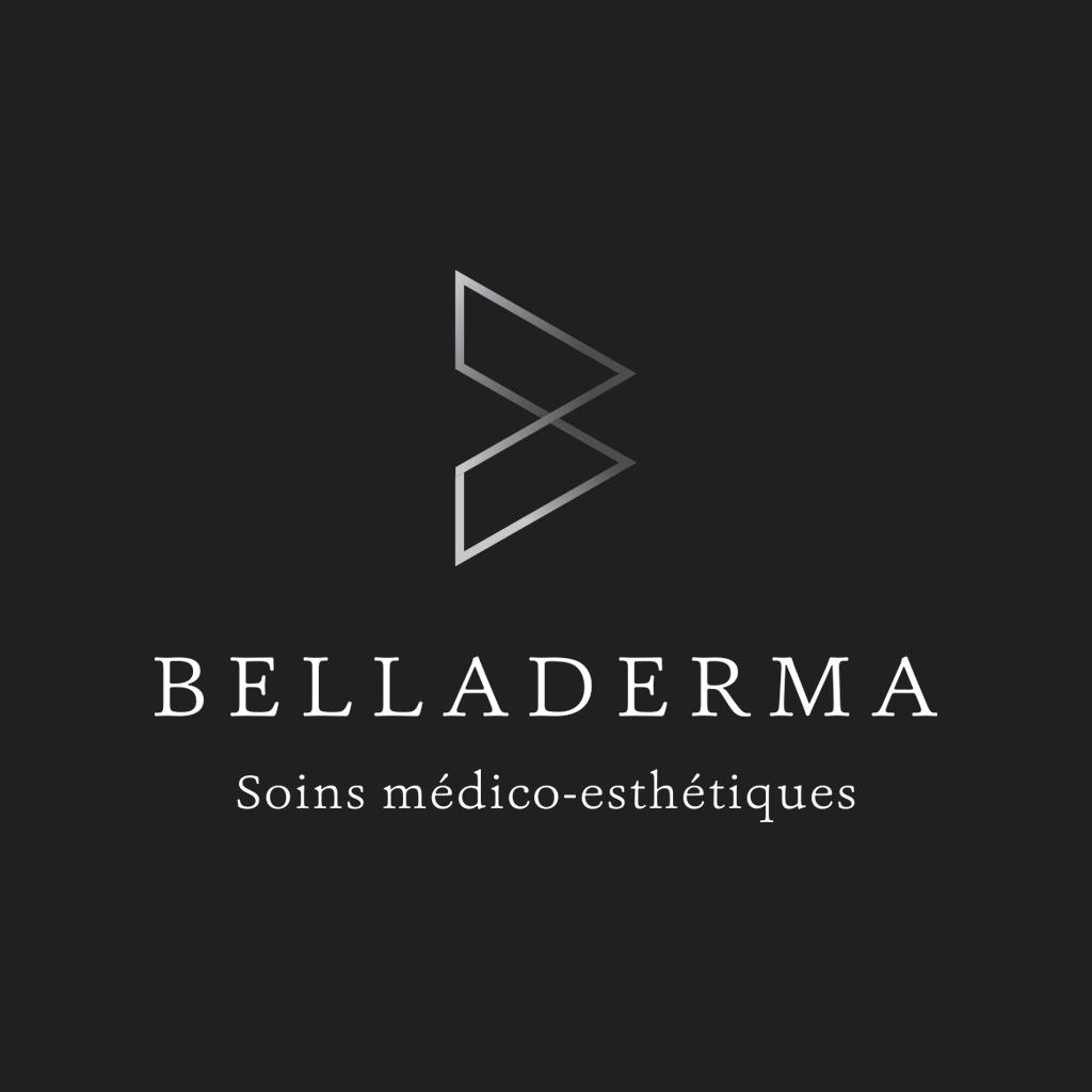 Soins Médico-Esthétique Belladerma DIX30