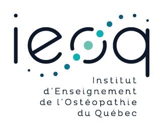 Institut d'Enseignement de l'Ostéopathie du Québec - Montréal