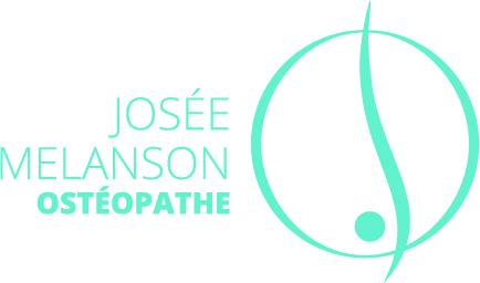 Clinique d'ostéopathie Josée Melanson