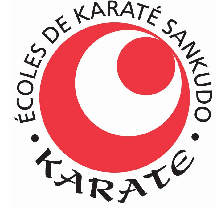École de Karaté Sankudo