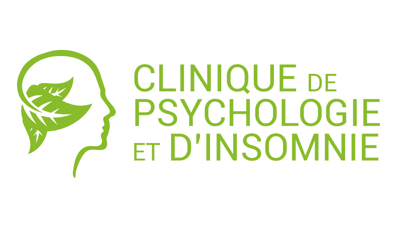 CLINIQUE DE PSYCHOLOGIE ET D'INSOMNIE DU QUEBEC