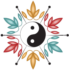 Alberta Acupuncture Massage Clinic / Blue Quill Wellness Centre