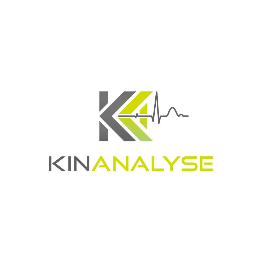 Kin-Analyse