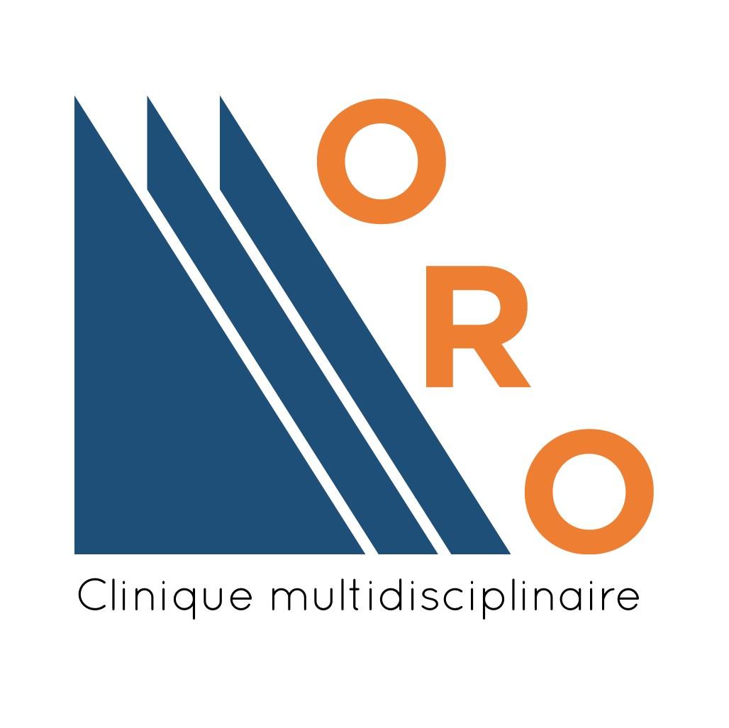 Clinique ORO