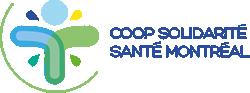 Coop de solidarité santé de Montréal