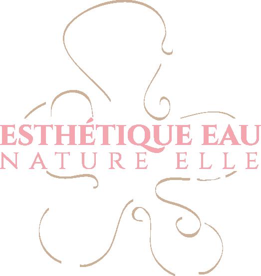 Esthétique Eau Nature Elle
