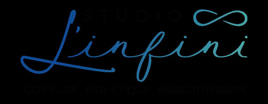 Studio l'Infini