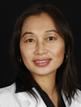 Amy Xiangping Peng