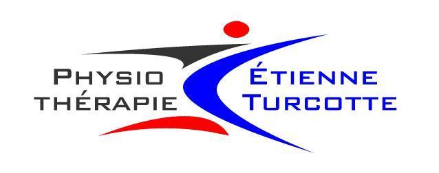 Physiothérapie Étienne Turcotte