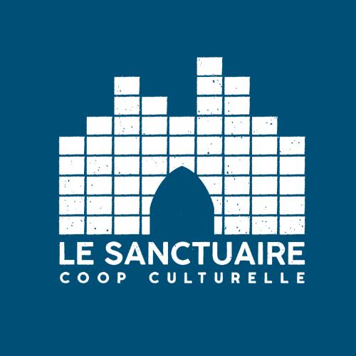 Le Sanctuaire - Coop Culturelle