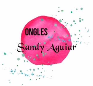 Sandy Aguiar
