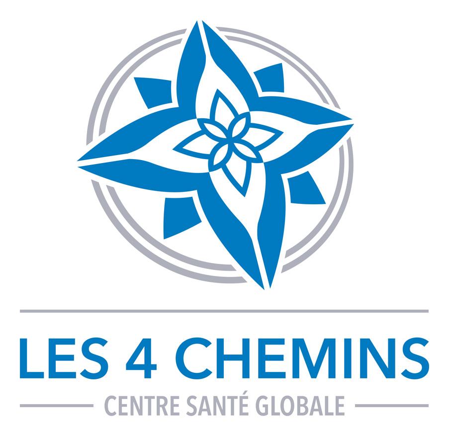 Centre Santé globale Les 4 chemins