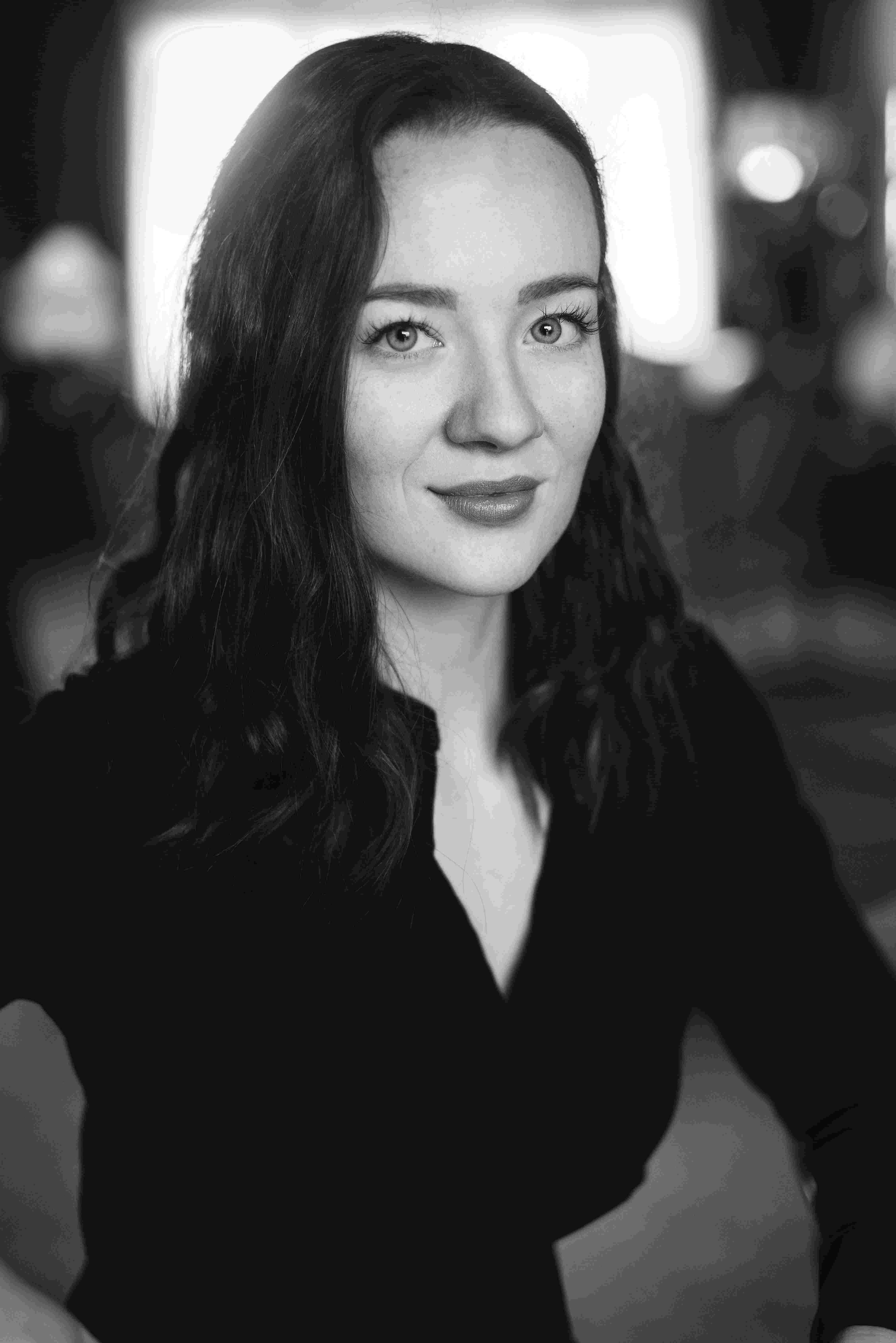 Sophie MacKay-Loiselle