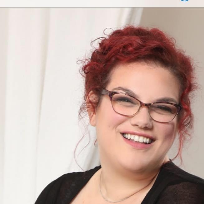 Stephanie Cote