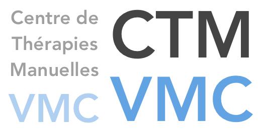 Centre de thérapies manuelles VMC
