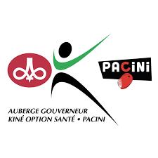 Kiné Option Santé