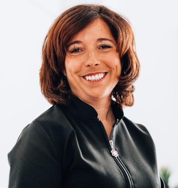 Isabelle Sirois