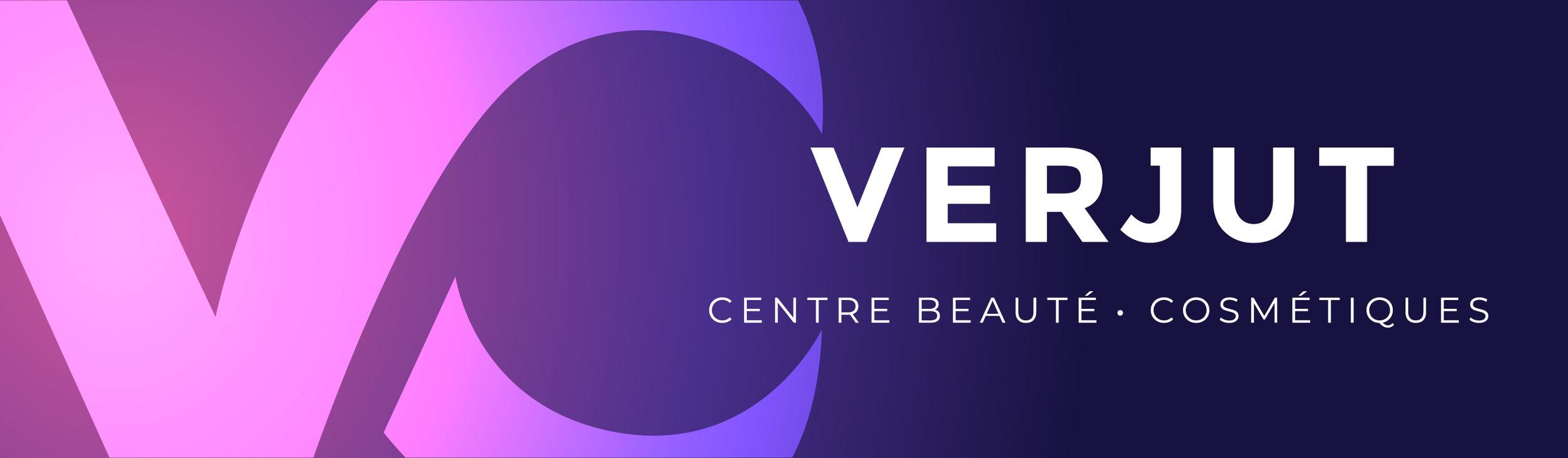 Verjut Centre Beauté