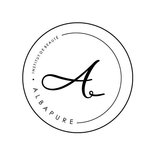 AlbaPure
