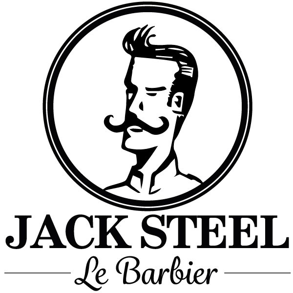 Jack Steel Le Barbier