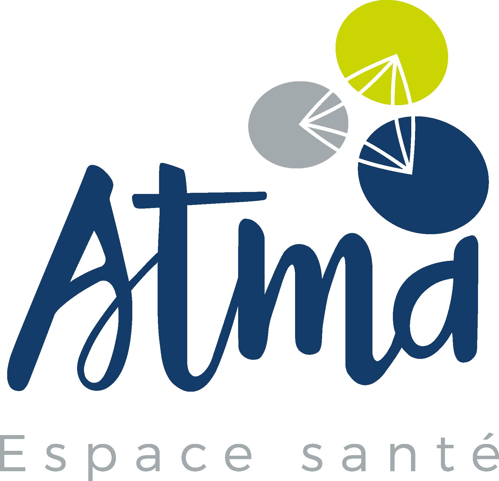 Atma Espace santé