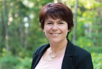 Céline Vanasse