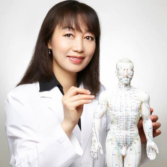 Xiangping (Amy) Peng