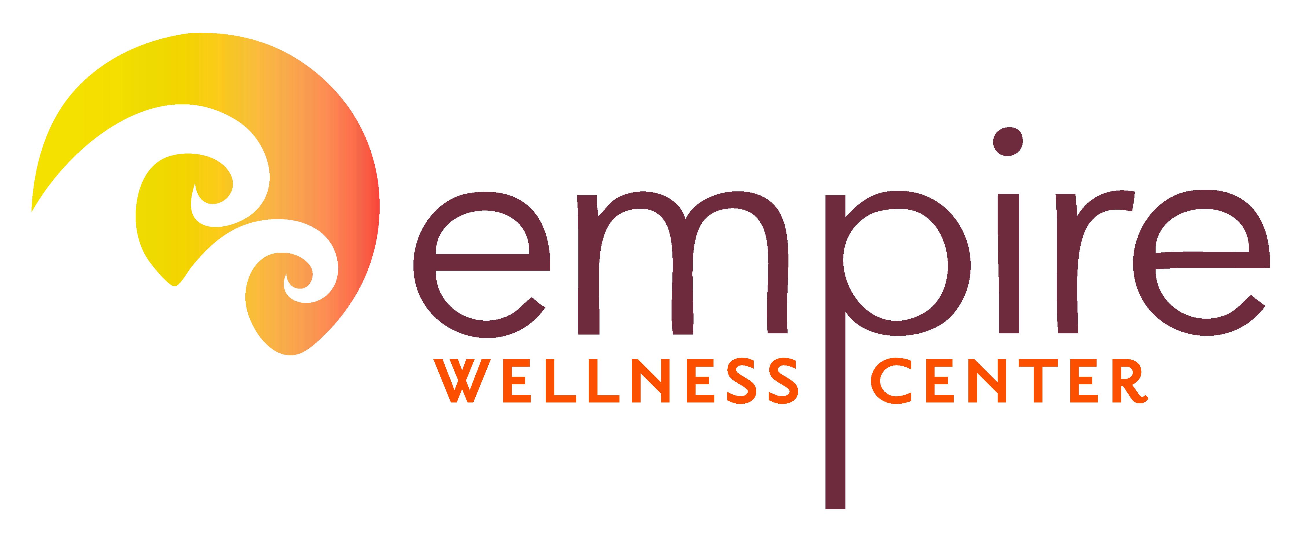Empire Wellness Center