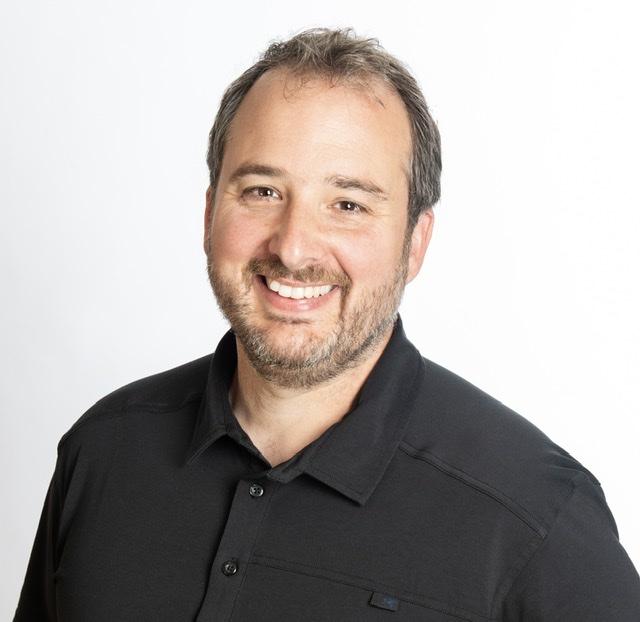 Guy Pruneau (Sherbrooke)