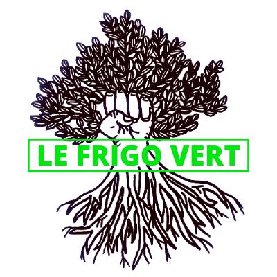 Le Frigo Vert