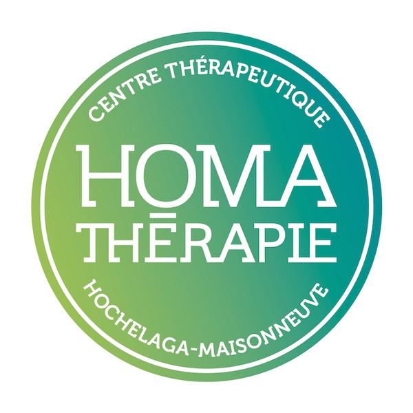 HOMAThérapie