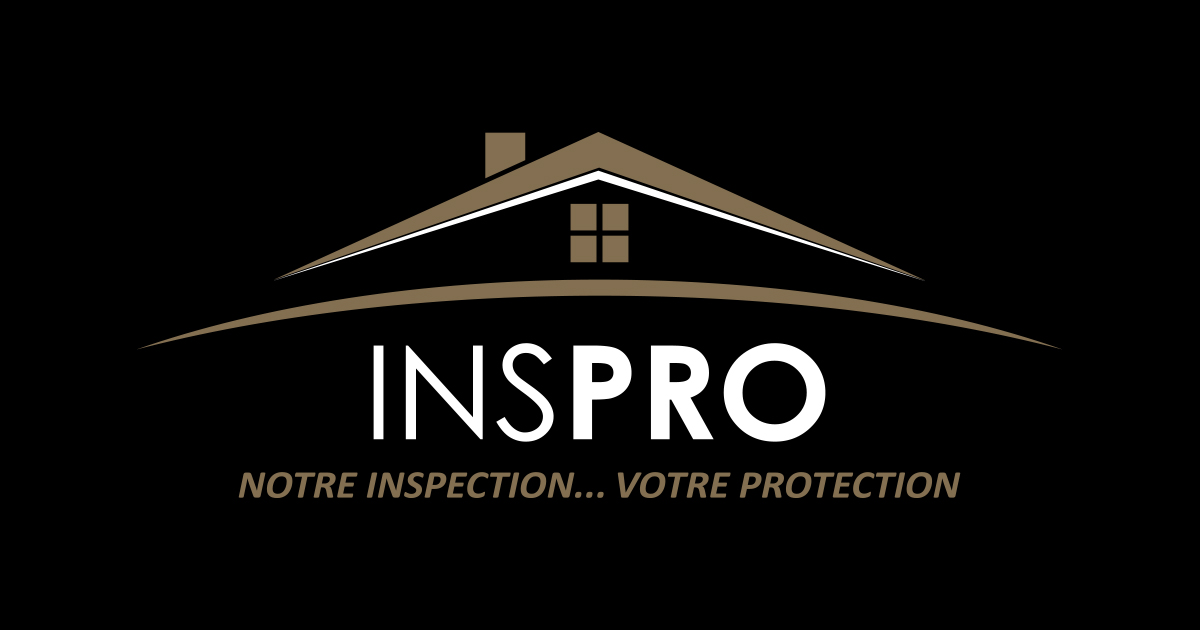 Inspro