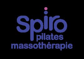 Spiro Pilates Fitness
