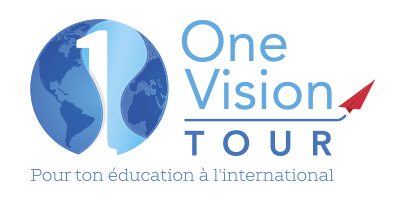 One Vision Tour