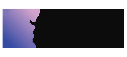 Ostéopathie Elise Provencher