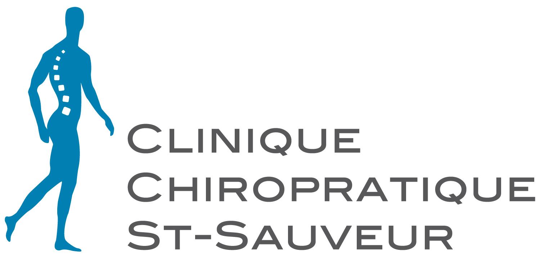 Clinique Chiropratique St-Sauveur