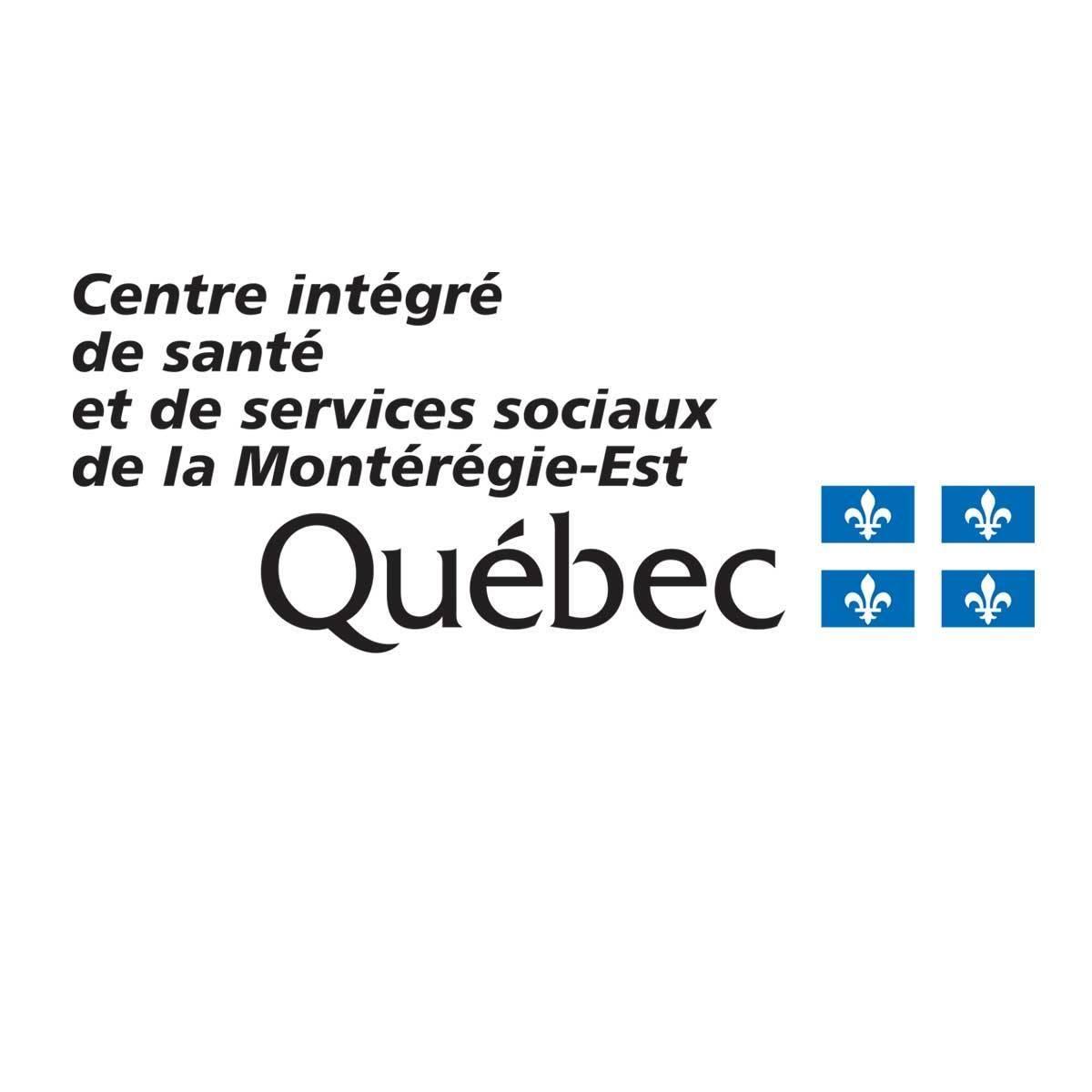 Entretien d'embauche au CISSS de la Montérégie-Est