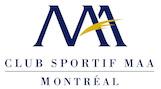 Club Sportif MAA