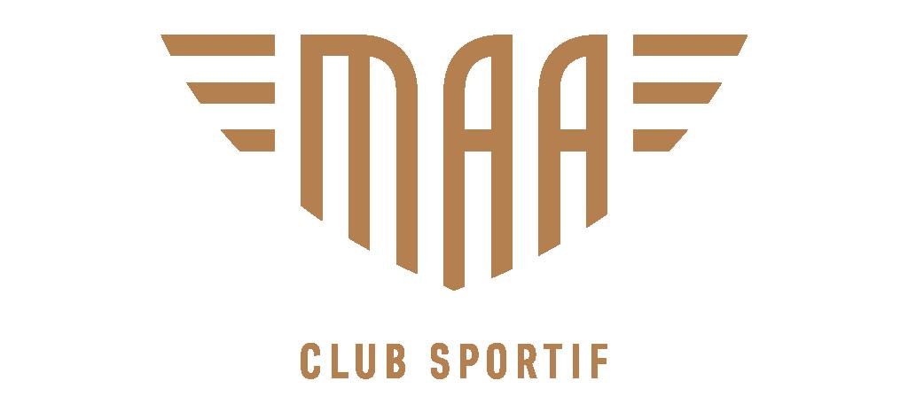 MAA Club Sportif