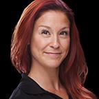 Céline Roy