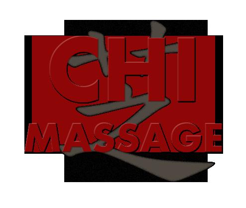 Chi massage