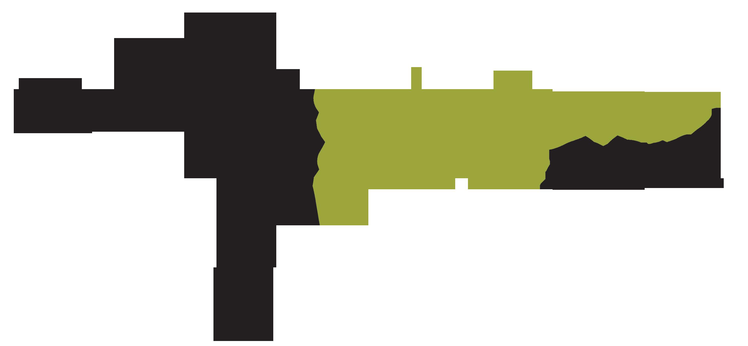 Centre chiropratique solutions santé